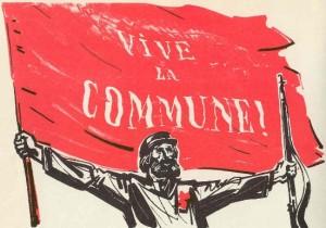 22622103vive-la-commune-red-6-jpg