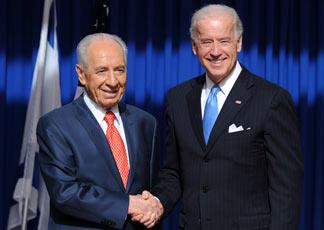 Shimon-Peres-Joe-Biden-324