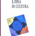idea di cultura