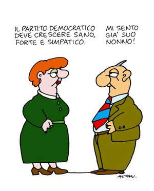 partito_democratico-altan